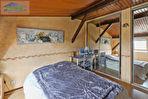 Appartement Longpont Sur Orge 2 pièce(s) 38 m2 4/11