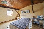 Appartement Longpont Sur Orge 2 pièce(s) 38 m2 5/11