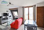 Appartement Longpont Sur Orge 2 pièce(s) 38 m2 6/11