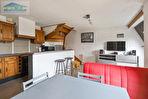 Appartement Longpont Sur Orge 2 pièce(s) 38 m2 7/11