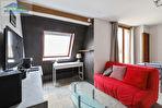 Appartement Longpont Sur Orge 2 pièce(s) 38 m2 8/11