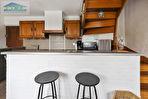 Appartement Longpont Sur Orge 2 pièce(s) 38 m2 9/11