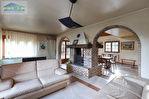 Maison Epinay Sur Orge 7 pièce(s) 165 m2 1/12