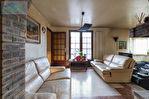 Maison Epinay Sur Orge 7 pièce(s) 165 m2 5/12