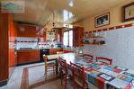 Maison Epinay Sur Orge 7 pièce(s) 165 m2 6/12