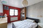 Maison Epinay Sur Orge 7 pièce(s) 165 m2 9/12