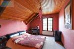 Maison Epinay Sur Orge 7 pièce(s) 165 m2 10/12