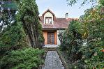 Maison Epinay Sur Orge 7 pièce(s) 165 m2 11/12