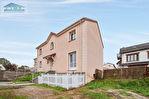 Maison Epinay Sur Orge 7 pièce(s) 140 m2 1/10