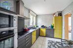 Maison Epinay Sur Orge 7 pièce(s) 140 m2 3/10