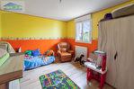 Maison Epinay Sur Orge 7 pièce(s) 140 m2 10/10