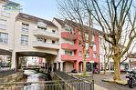 Appartement Longjumeau 3 pièce(s) 63.97 m2 2/6