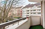 Appartement Longjumeau 3 pièce(s) 63.97 m2 6/6