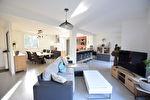 Maison Villemoisson Sur Orge 5 pièce(s) 117 m2 2/12