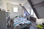 Maison Villemoisson Sur Orge 5 pièce(s) 117 m2 4/12