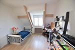 Maison Villemoisson Sur Orge 5 pièce(s) 117 m2 10/12