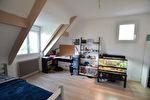Maison Villemoisson Sur Orge 5 pièce(s) 117 m2 11/12