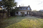Maison Villemoisson Sur Orge 5 pièce(s) 117 m2 12/12
