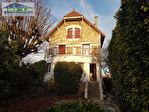 Maison Epinay Sur Orge 7 pièce(s) 140 m2 1/8