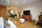 Maison Epinay Sur Orge 7 pièce(s) 140 m2 2/8