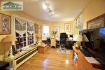 Maison Epinay Sur Orge 7 pièce(s) 140 m2 4/8