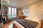 Maison Epinay Sur Orge 7 pièce(s) 140 m2 6/8