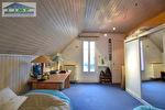 Maison Epinay Sur Orge 7 pièce(s) 140 m2 7/8