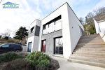 Saulx-les-chartreux - 5 pièce(s) - 140 m² 1/10