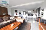 Saulx-les-chartreux - 5 pièce(s) - 140 m² 5/10