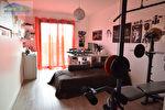 Saulx-les-chartreux - 5 pièce(s) - 140 m² 8/10