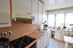 Appartement  3 pièces 57 m² 1/6