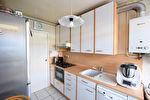 Appartement  3 pièces 57 m² 6/6