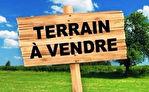 Terrain Epinay Sur Orge 1666 m2 1/2