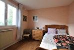 Maison Epinay Sur Orge 4 pièce(s) 66 m2 2/10