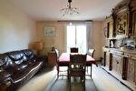 Maison Epinay Sur Orge 4 pièce(s) 66 m2 3/10