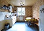 Maison Epinay Sur Orge 4 pièce(s) 66 m2 4/10