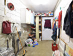Maison Epinay Sur Orge 4 pièce(s) 66 m2 5/10