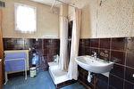 Maison Epinay Sur Orge 4 pièce(s) 66 m2 6/10