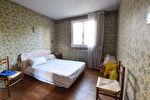 Maison Epinay Sur Orge 4 pièce(s) 66 m2 7/10