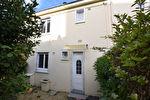 Maison Epinay Sur Orge 4 pièce(s) 66 m2 9/10