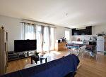 Appartement Epinay Sur Orge 4 pièce(s) 87.56 m2 1/2