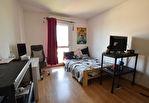 Appartement Epinay Sur Orge 4 pièce(s) 87.56 m2 2/2