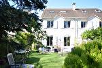 Maison VILLEMOISSON SUR ORGE 5 pièce(s) 115 m2 1/16