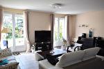 Maison VILLEMOISSON SUR ORGE 5 pièce(s) 115 m2 4/16