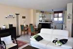 Maison VILLEMOISSON SUR ORGE 5 pièce(s) 115 m2 5/16