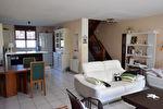 Maison VILLEMOISSON SUR ORGE 5 pièce(s) 115 m2 6/16