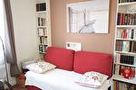Maison VILLEMOISSON SUR ORGE 5 pièce(s) 115 m2 8/16