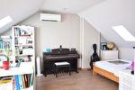 Maison VILLEMOISSON SUR ORGE 5 pièce(s) 115 m2 11/16