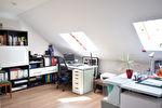 Maison VILLEMOISSON SUR ORGE 5 pièce(s) 115 m2 12/16
