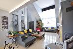 Maison Longjumeau 7 pièce(s)  200 m2 2/12